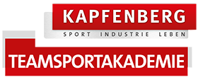 Logo Teamsport